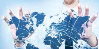 gp4us - Internacionalização de Projetos