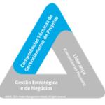 gp4us - Competências PMI