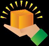 Certificação PMI Area de Conhecimento Escopo
