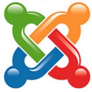 Certificação PMI Area de Conhecimento Integração