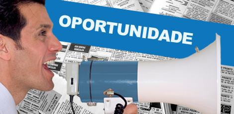 gp4us - Oportunidade