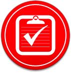 Certificação PMI Area de Conhecimento Qualidade