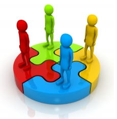 Certificação PMI Area de Conhecimento Recursos Humanos