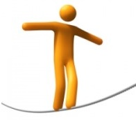 Certificação PMI Area de Conhecimento Riscos