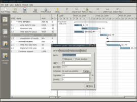 gp4us - Planner Recurso