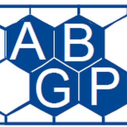 IPMA - ABGP