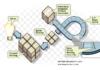 gp4us - Framework Scrum