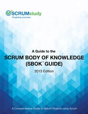 Guia SBOK - Melhores Práticas Scrum