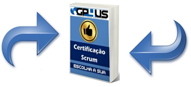 gp4us - Ebook Certificações Scrum