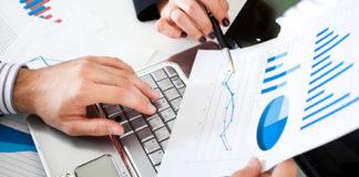 gp4us - Impactos criação PMO