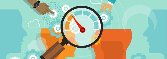 Benchmarking PMO