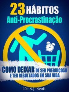 23-Habitos-Anti-Procrastinacao-SJ-Scott-em-PDF-ePub-e-mobi-370x492