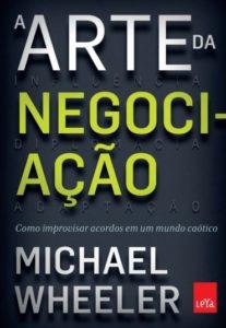 A-Arte-da-Negociacao-Michael-Wheeler-em-PDF-ePub-e-Mobi-370x537