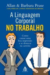 A-Linguagem-Corporal-no-Trabalho-Allan-Pease-em-PDF-ePub-e-Mobi-370x555