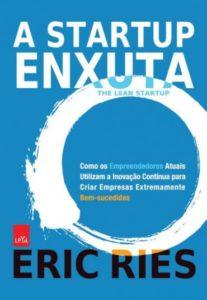 A-Startup-Enxuta-Eric-Ries-em-PDF-ePub-e-Mobi-370x537