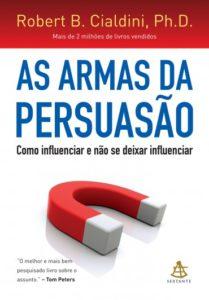 As-Armas-da-Persuasao-Robert-B-Cialdini-em-ePUB-mobi-e-PDF-370x532