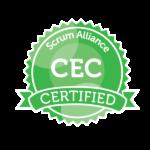 gp4us - Certified Enterprise Coach