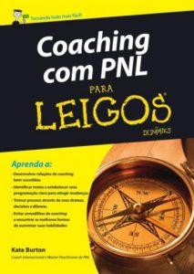 Coaching-com-PNL-Para-Leigos-Kate-Burton-em-PDF-ePub-e-Mobi-ou-ler-online-370x522