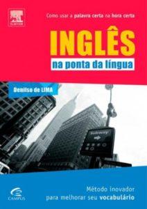 Ingles-na-Ponta-da-Lingua-Denilso-de-Lima-em-ePUB-mobi-e-pdf-370x523