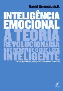 Inteligencia-Emocional-Daniel-Goleman-em-PDF-ePub-e-Mobi-ou-ler-online-370x531