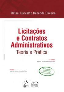 gp4us - Licitações e Contratos Administrativos