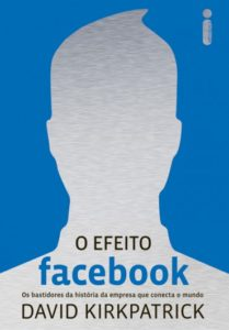 gp4us - O Efeito Facebook