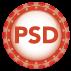 gp4us - Profissional Scrum Developer
