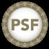 gp4us - Profissional Scrum Foundation