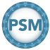 gp4us - Profissional Scrum Master I e II