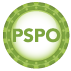 gp4us - Profissional Scrum Product Owner