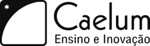 gp4us - Caelum