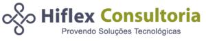 gp4us - hiflex consultoria