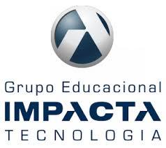 gp4us - Impacta