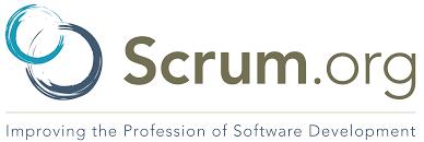 gp4us - Scrum.org - Certificação Scrum