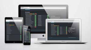 gp4us - PMtotal - Site e Mobile