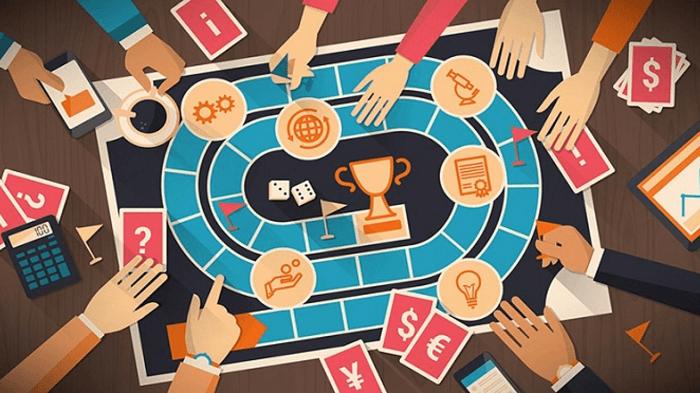 Gamificação Nas Empresas O Que é E Como Obter O Máximo Da