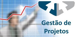 gp4us - Gestão de Projetos