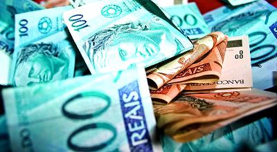 gp4us - Economia Monetária