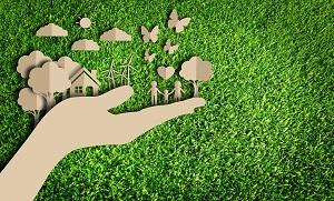 gp4us - Sustentabilidade