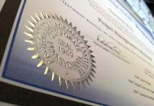 gp4us - Certificação PMP