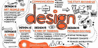 gp4us - Ferramentas Design Thinking