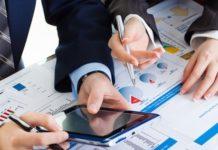 gp4us - Estratégia e Implementação de um PMO