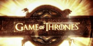 gp4us - Lições de liderança - Game Of Thrones