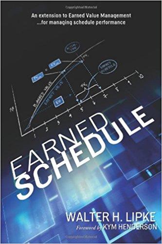 gp4us - Earned Schedule