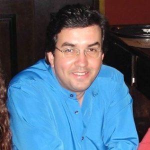 Edson Miranda