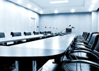 gp4us - Governança de Projetos