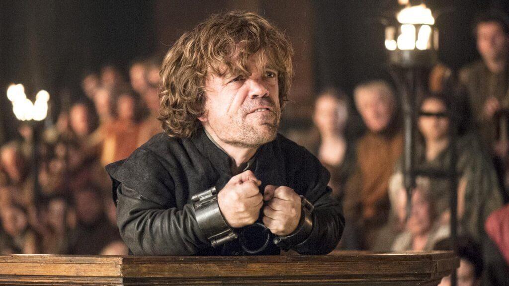 gp4us Tyrion