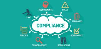 gp4us - O que é compliance