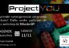 gp4us - ProjectYou - Guarulhoss