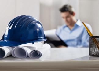 gp4us - Planejamento e Controle - Engenharia Civil